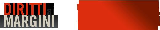 Progetto T.A.L.E. | Diritti ai Margini Logo